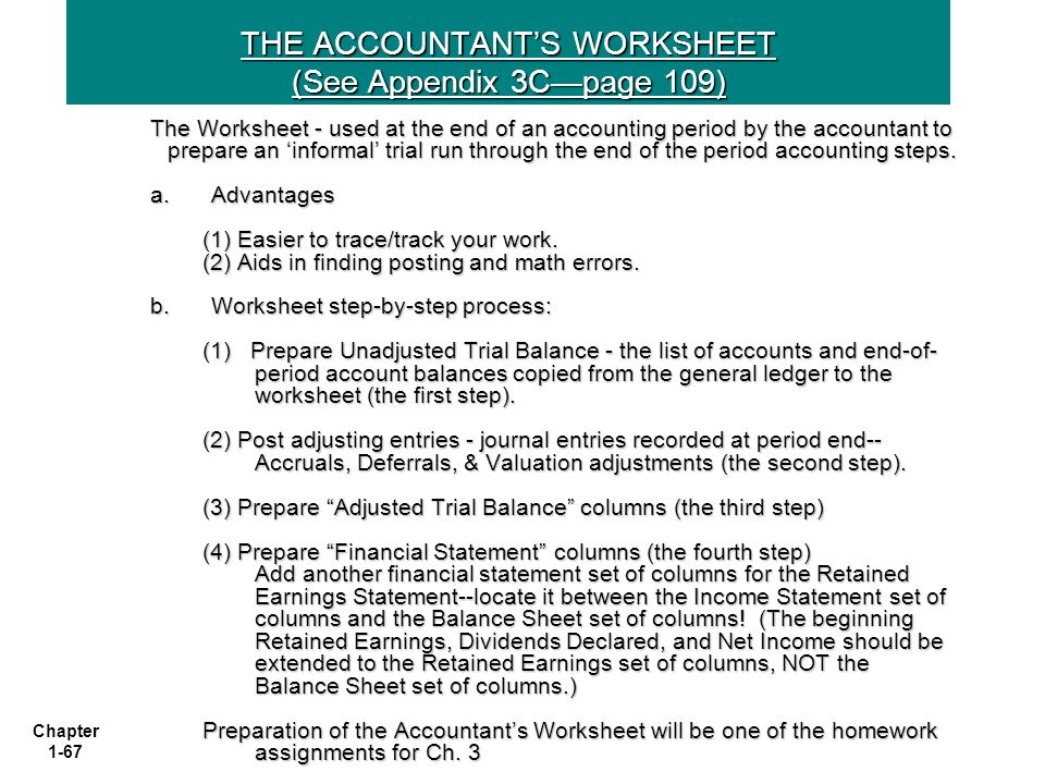 accounting for income essay Chapter 17 accounting for income taxes question chapter 17 accounting for income taxes true / false questions 1 asc 740 governs how a company accounts for all taxes it incurs.