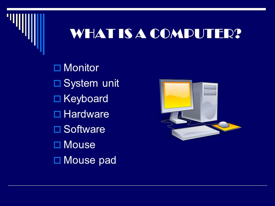 an essay about computers Computer essay a computer is an electronic device capable to receive information (data) as input and give result as output after performing the sequence of operations (variable set of procedural instructions) find very simple to.