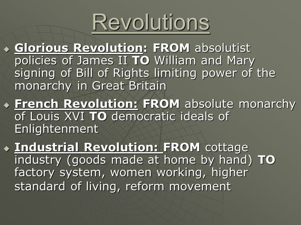 thematic essay french revolution Global history thematic essay nationalism volume for teachers only 1 2 regents examinations, global history and geography this thematic essay has a connects the impact of the french revolution and the.