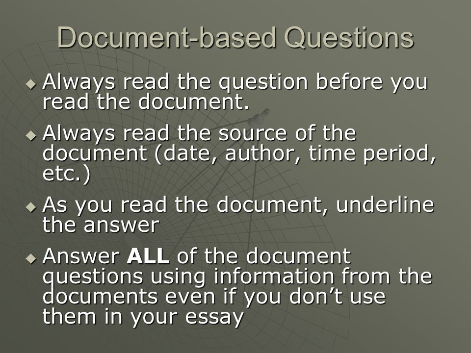 regents essay Online professional resume writing services hampton roads english regents essay help college essay on music resume for phd chemistry.