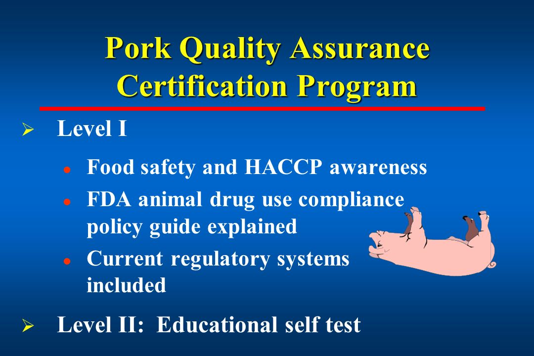 food safety and inspection service u s department of