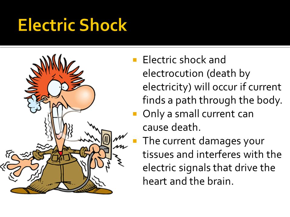 Electricity:. - ppt video online download