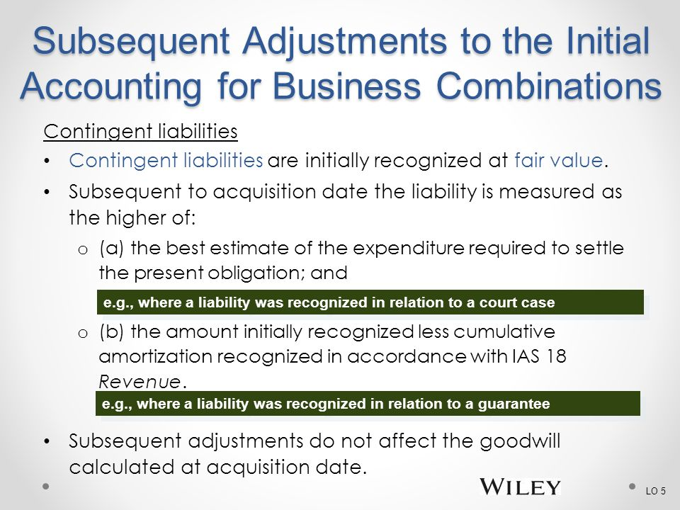 australian requirement for business combinations Free essay: australian requirement for business combinations abstract: the issue of accounting for business combinations, according to australian standards.
