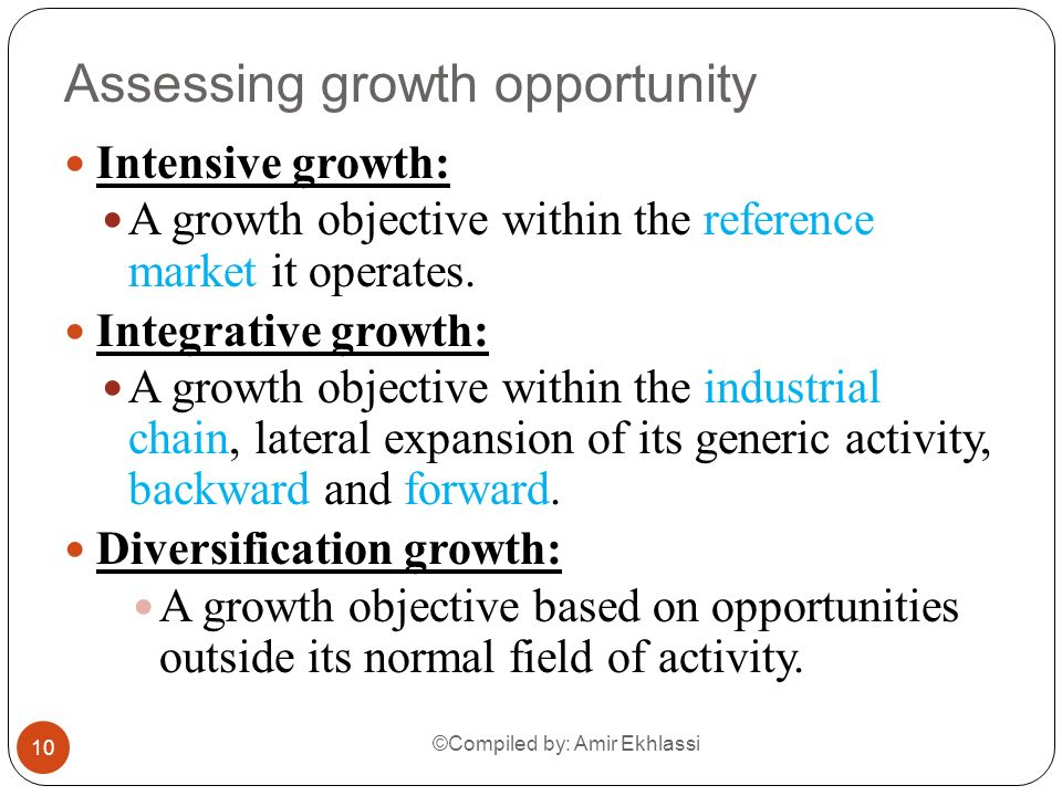 assessing growth and strategy of kfc This case kfc in asia focus on (kfc) kentucky fried chicken and it started operating under pepsico's global restaurant company, yum brands inc, from 2002 kfc was a huge success in the us with its special offering of 'fried chicken' due to the staggering growth of the us fast food industry, the company decided to go global kfc's first entry in the asian market was in japan in 1970.