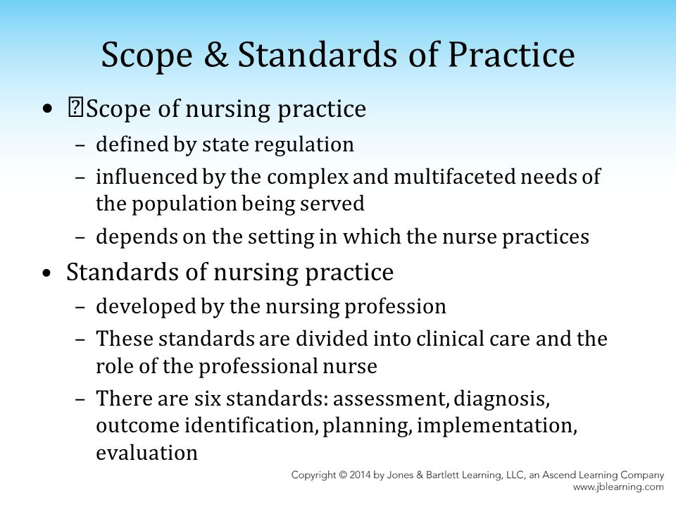 """the definition and role of a nurse practitioner The nurse preceptor serves the dual role of practitioner and educator the responsibility of precepting falls in between teaching and mentoring """"like mentoring, it is a."""