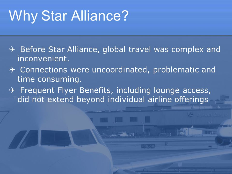 star alliance a global network Earn up to 200% of the miles you fly on star alliance member airline flights   the star alliance network is the world's first and largest airline alliance to offer.