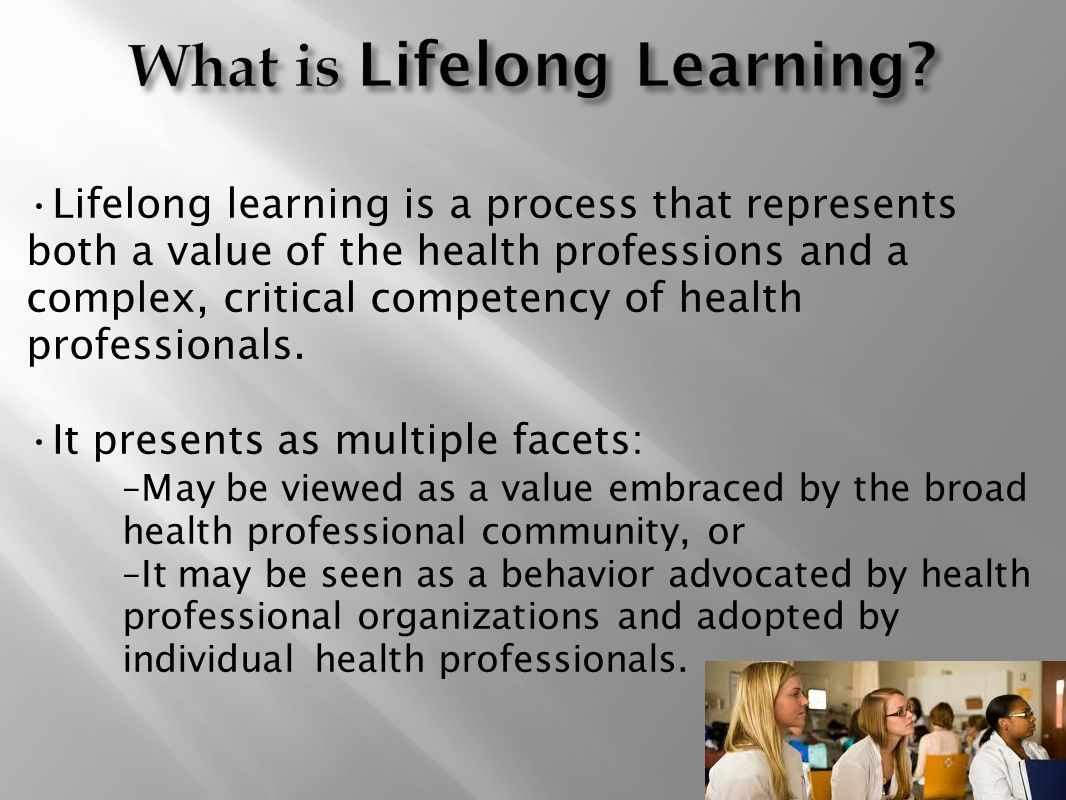 describe a graduate learning community Overview of the current research on learning communities  will pass their courses, persist from semester to semester, and graduate with a credential  in addition past research has helped to describe different types of learning community .