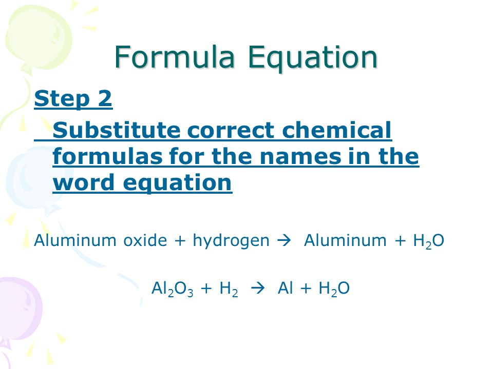 oxide and correct formulas What is the formula for vanadium v oxide follow  4 answers 4 report abuse are you sure that you want to delete this answer yes no.