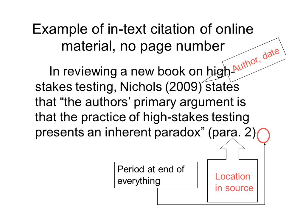 in text citation of essay The harvard citation guides entail use of references in both text and inclusion in the reference list at the end of the essay you can easily cite harvard style papers through professional assistance like our own.