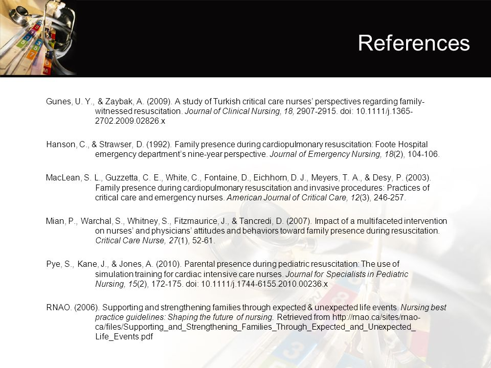 qas clinical practice guidelines resuscitation