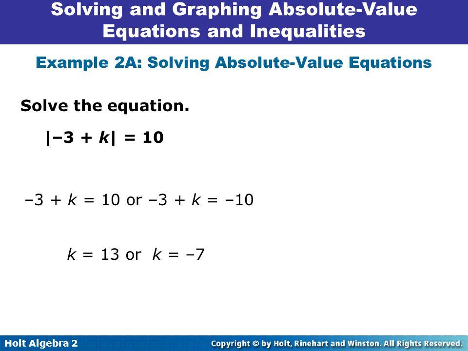 absolute value inequalities systems of equations ©l m2l0a1 s24 lk su atsab js qofytnwmarvef wlfl hc2u w paclflr or1i ig rhntpss 0rmeas he 5rev qeid gx s 5m la edce n swqiztdh 1 uifn pfni in gidtze f vabl qg 3edb 3rka8 q1l.