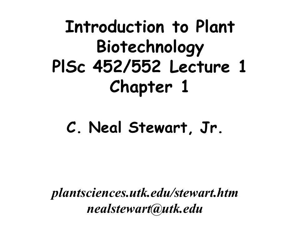 research ethics for scientists stewart c neal