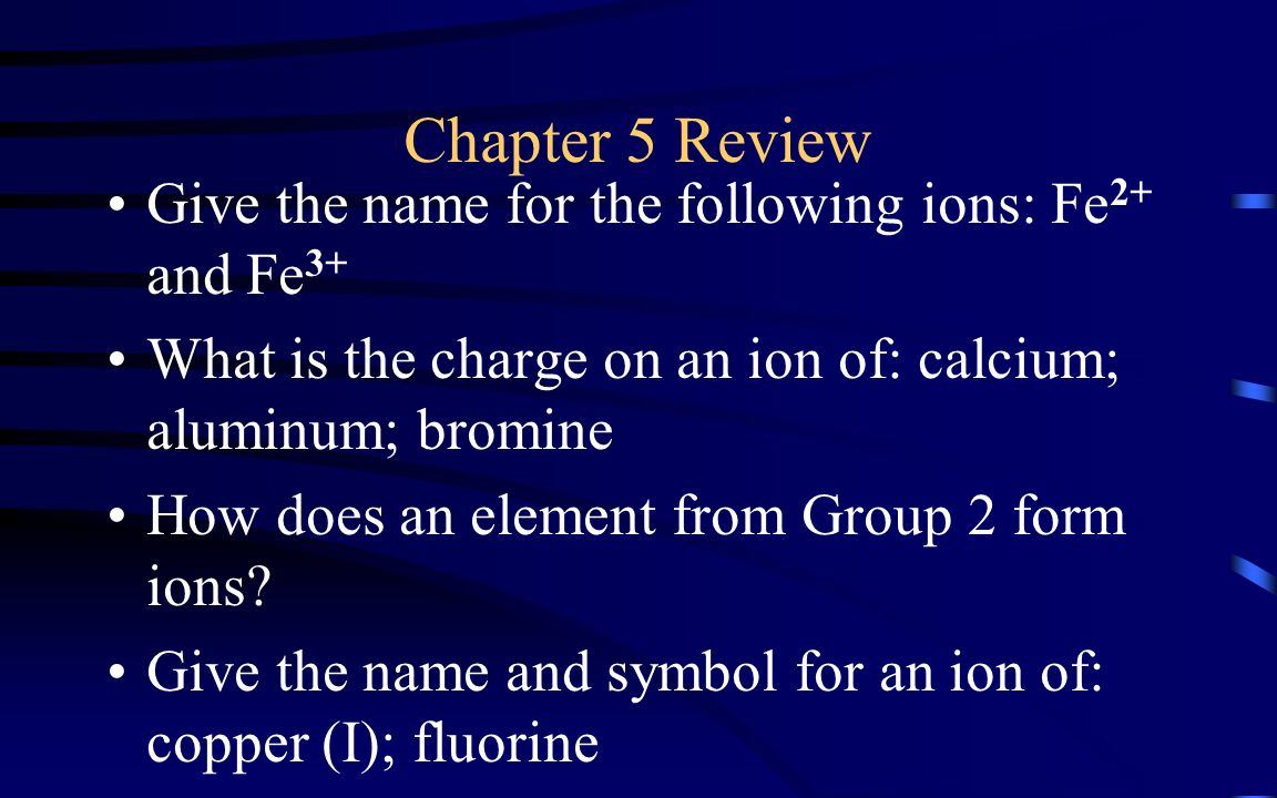 Chapter 9 review states of matter ppt video online download 55 chapter biocorpaavc