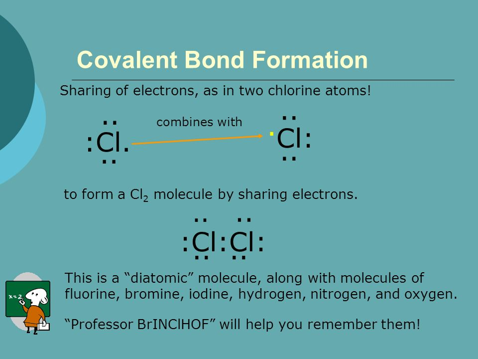 """Chapter 7 """"Chemical Formulas and Bonding"""" - ppt download"""