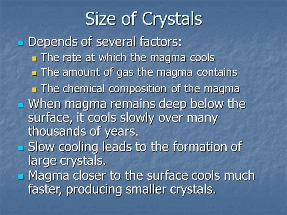 Minerals. - ppt video online download
