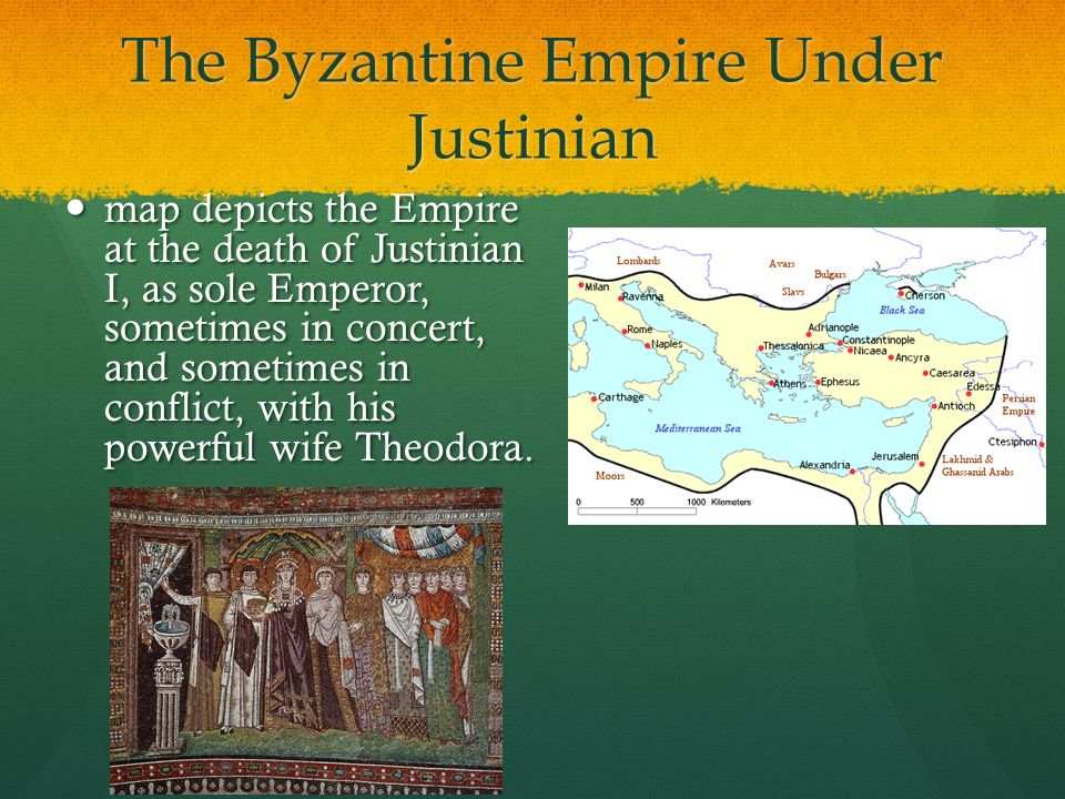byzantine empire under justinian essay History: jewish term papers (paper 1432) on byzantine islamic empires comparison: the emperor justinian tried to unite the byzantine empire under one christian church islamic people live by a set of moral codes and follow their god.