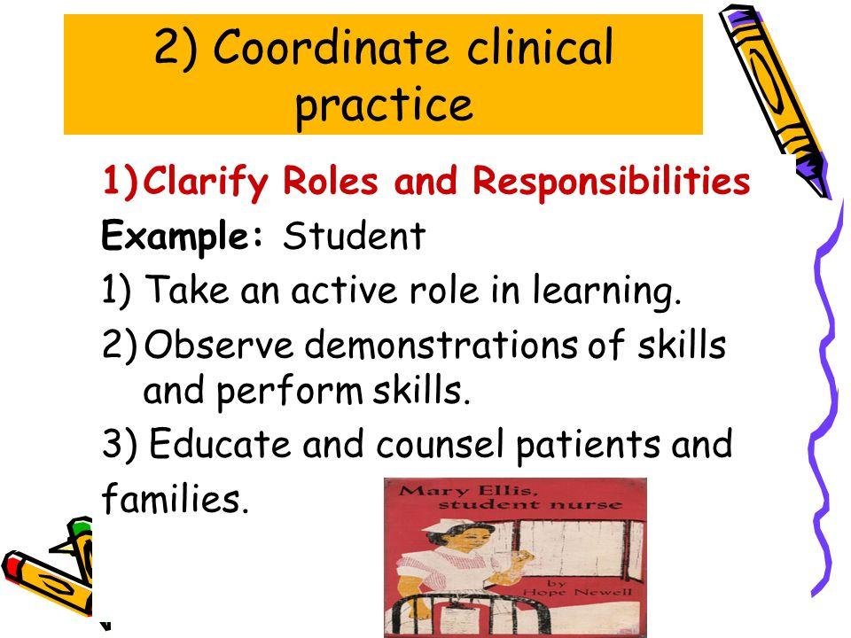 Prof. Medical Surgical Nursing