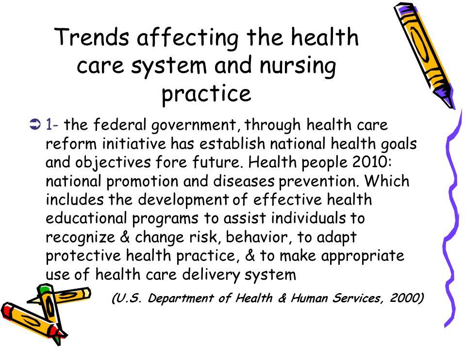 health promotion in nursing practice pdf