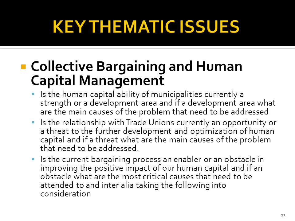 The problematic relationship between human capital theory and economic development