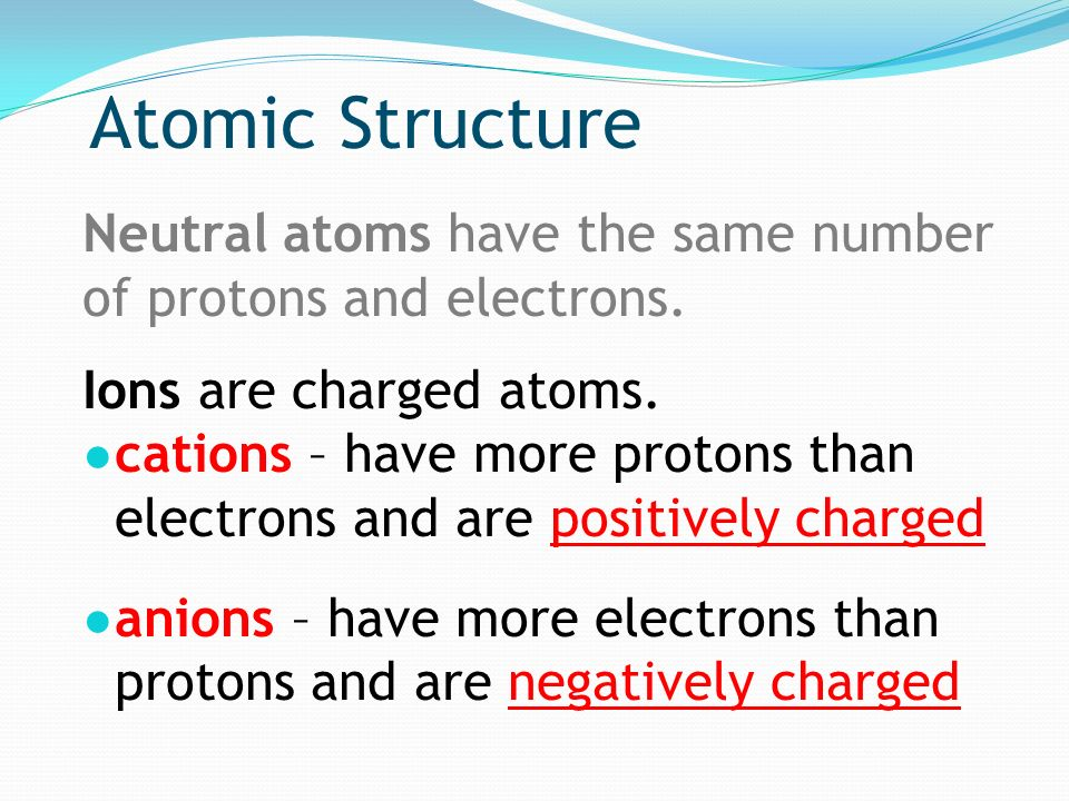 difference between atomic mass and atomic weight pdf