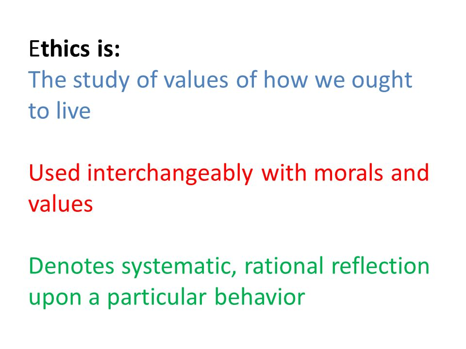 "analysis of the ethics of compassion Ethics"" which is concerned with process rather than results lejano  to analyze  the role of the virtue of compassion within social policy we chose examples."