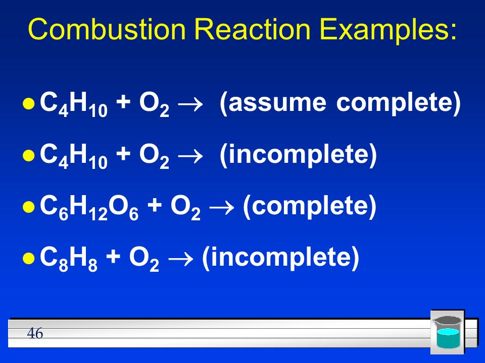 """Chapter 11 """"Chemical Reactions"""" - ppt video online download"""