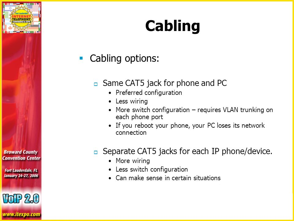Cabling+Cabling+options%3A+Same+CAT5+jack+for+phone+and+PC cat5 jack wiring diagram photograph album circuit diagram,Cat5b Wiring Diagram