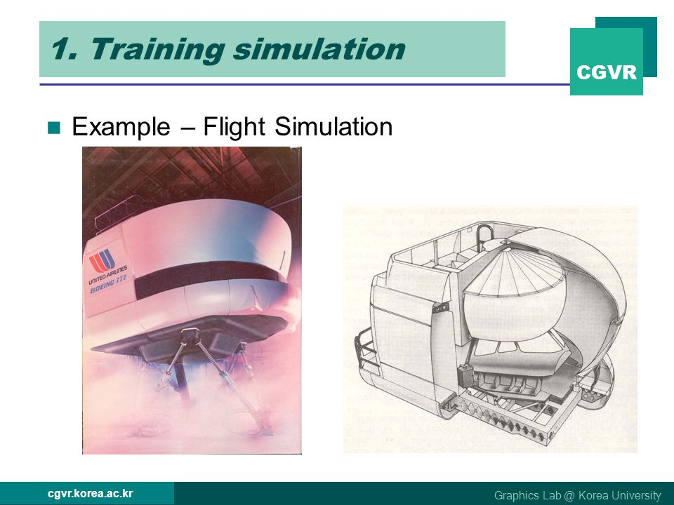 Flight Training Timeline