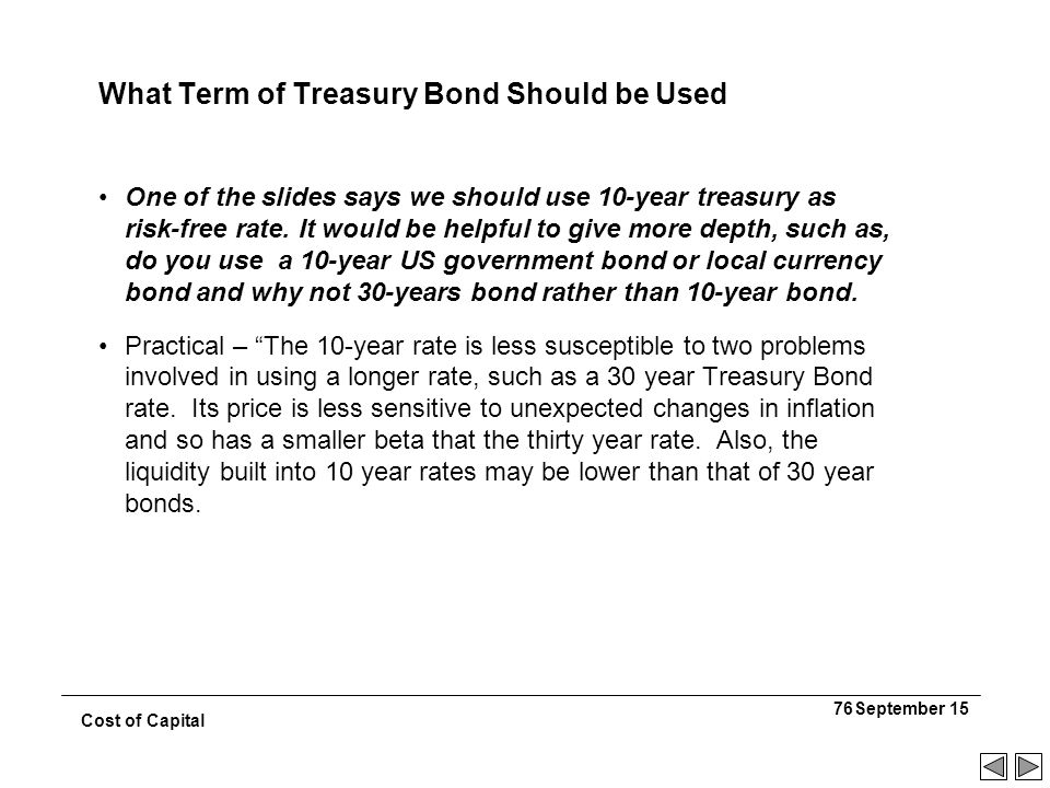 """practice bond valuation problems Fin 614 basic bond valuation professor robert bh hauswald kogod school of business, au review questions • can you """"add"""" rates of return (or interest rates."""