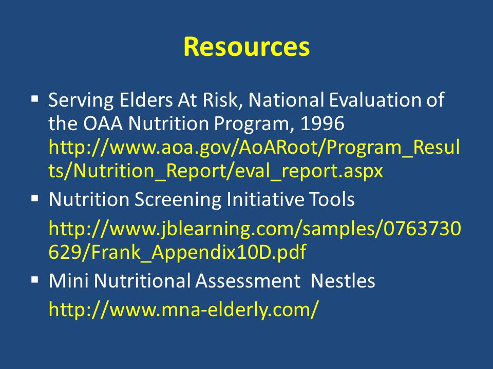 applied health assessment essay Free nutrition papers, essays, and research papers these results are sorted by most relevant first (ranked search) you may also sort these by color rating or essay length.