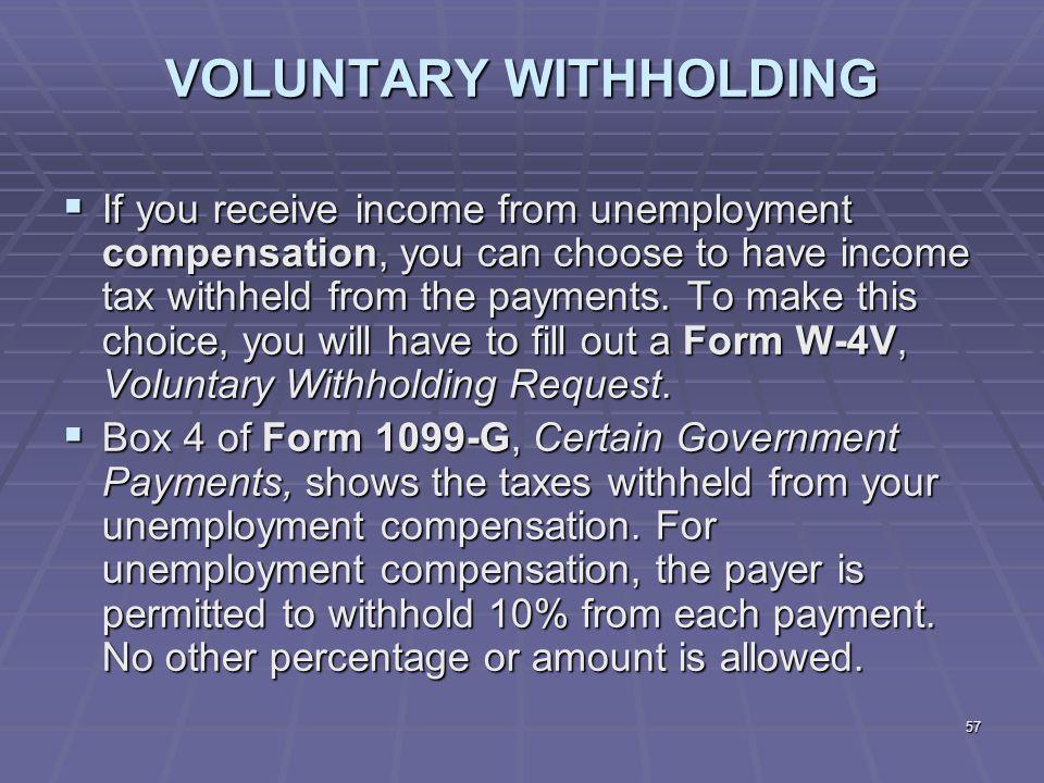arizona withholding percentage how to choose