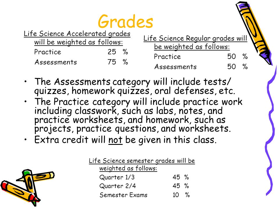 Welcome to Room 121 Science 6 - ppt download