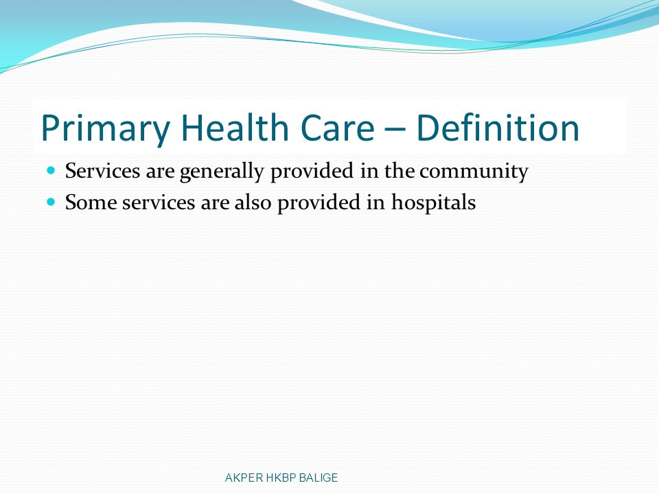 health care services offered by public Public health services, in partnership with the community, promotes a healthy   medical marijuana identification card program  the just released annual  report for 2017 provides a snapshot of the work and services provided this past  year.
