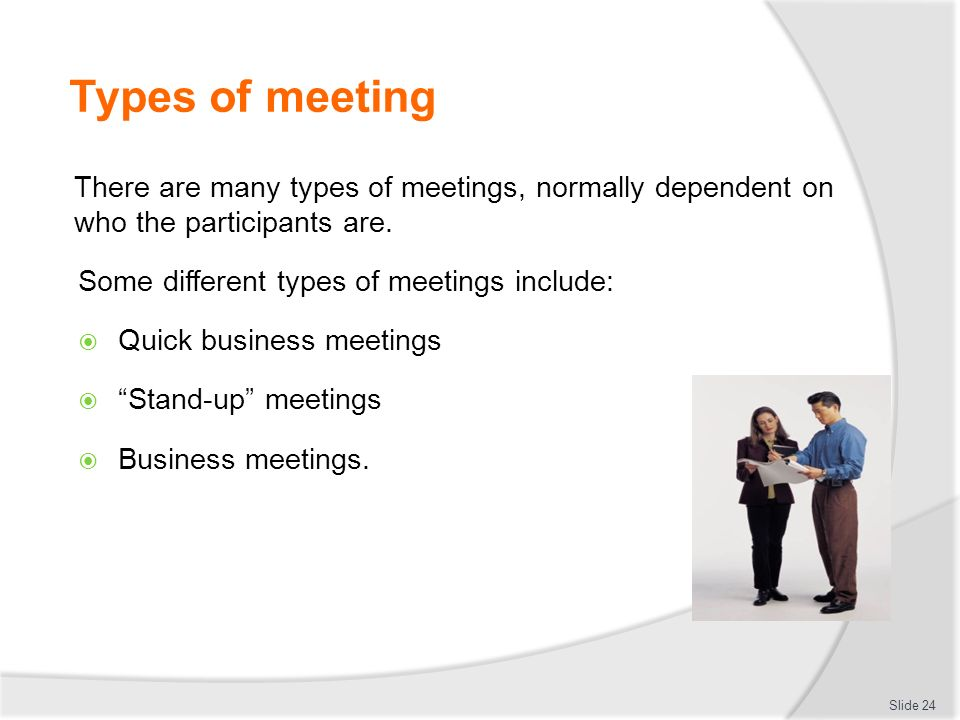 types of meetings Here you will find an extensive list of links to different 12 step programs from alcoholism, to addiction, eating, kleptomania and more here you will find an extensive list of links to different 12 step programs from alcoholism, to addiction, eating, kleptomania and more.