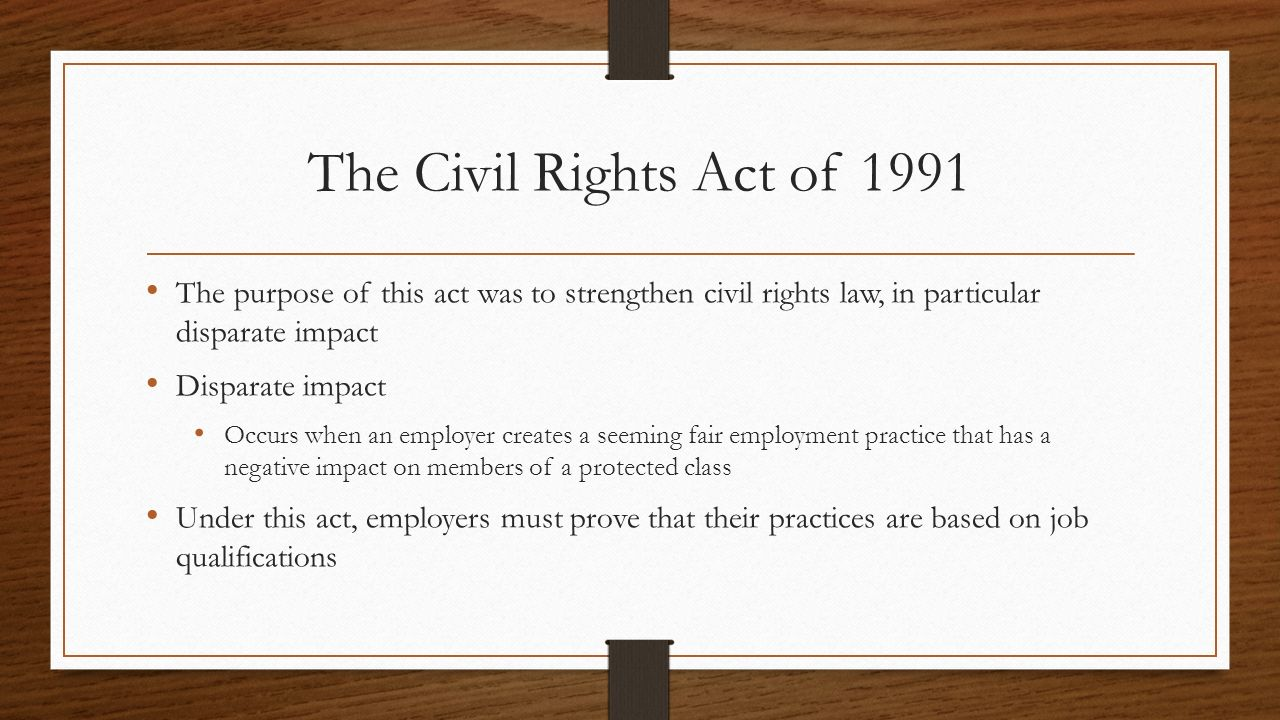 Objective 3 01 Understand Employment Law Ppt Video