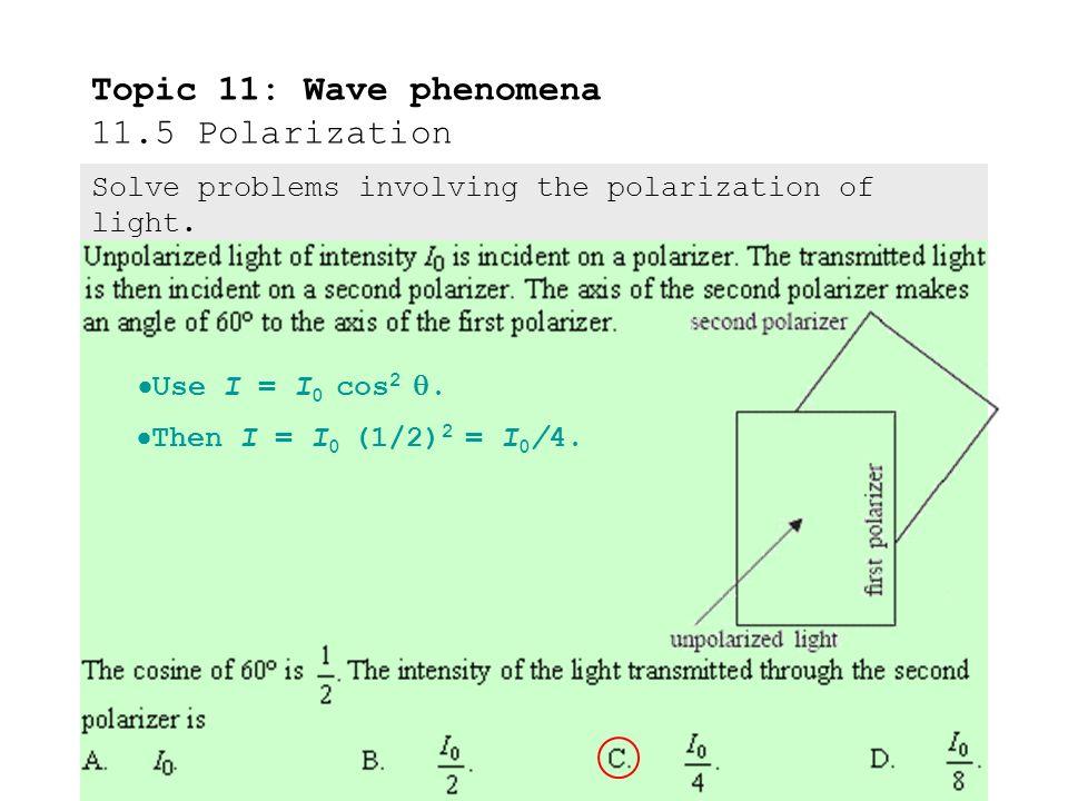 download intermediate algebra with power
