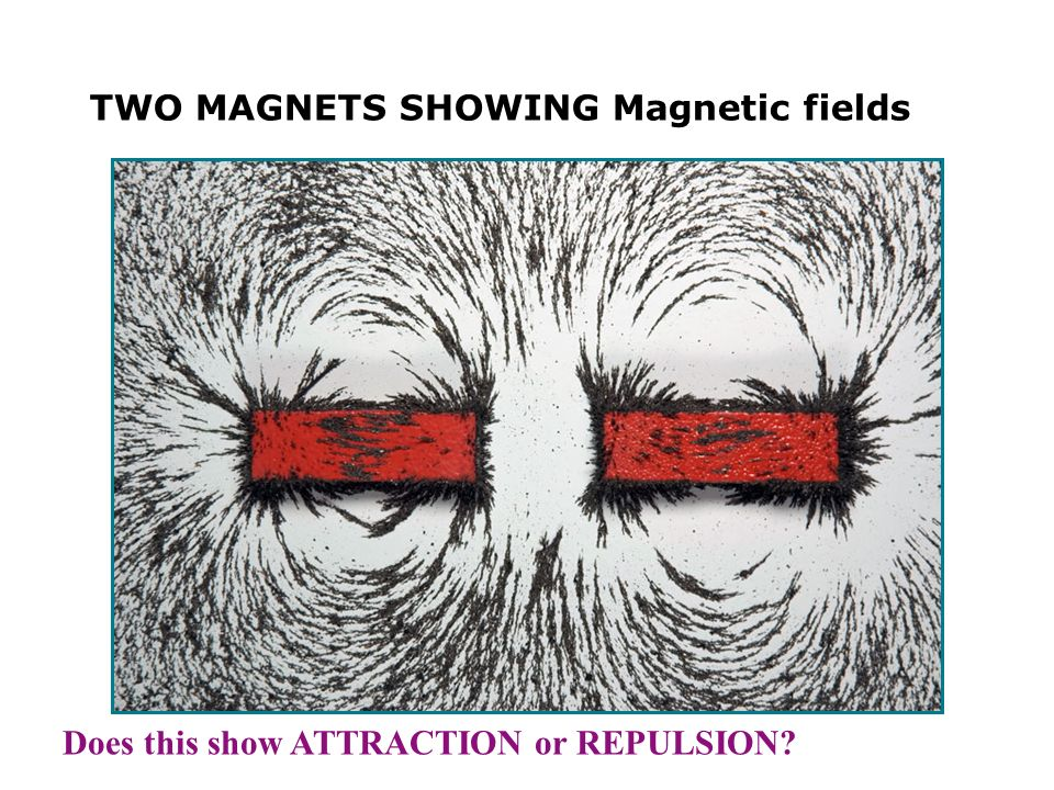 magnetic repulsion force - photo #37