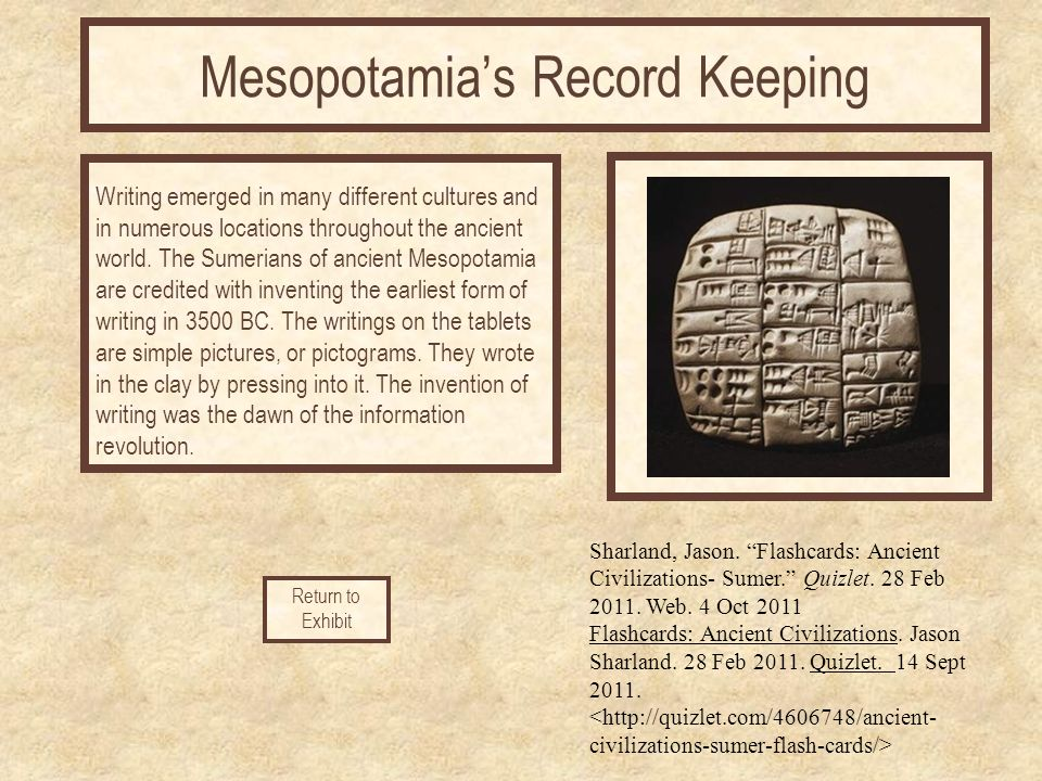 Mesoamerican writing systems