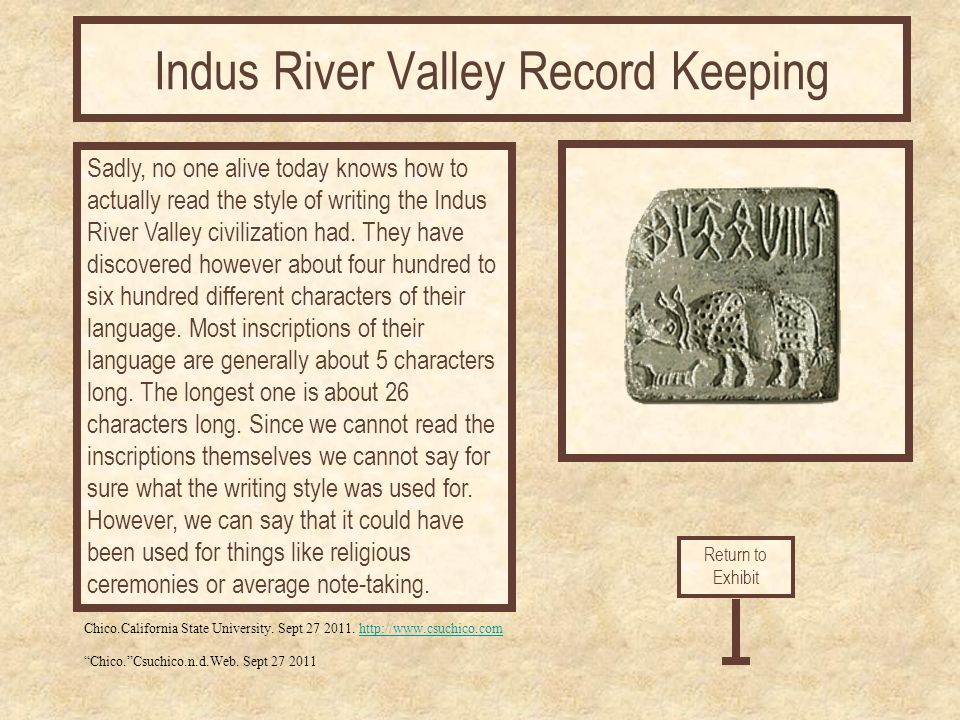 comparing and contrasting the indus river valley essay In comparing and contrasting the ancient civilations of the indus river valley and the chinese dynasties the differences their cultures contain are clear including their religious views, the way they express themselves artistically and most importantly how they communicated socially.