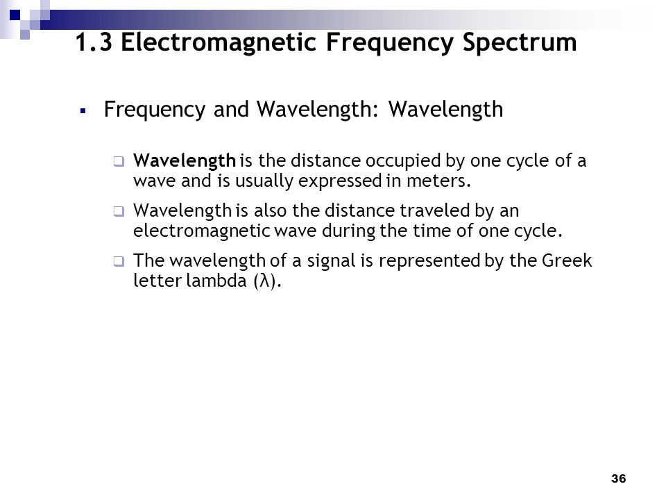 walkie frequency and distance