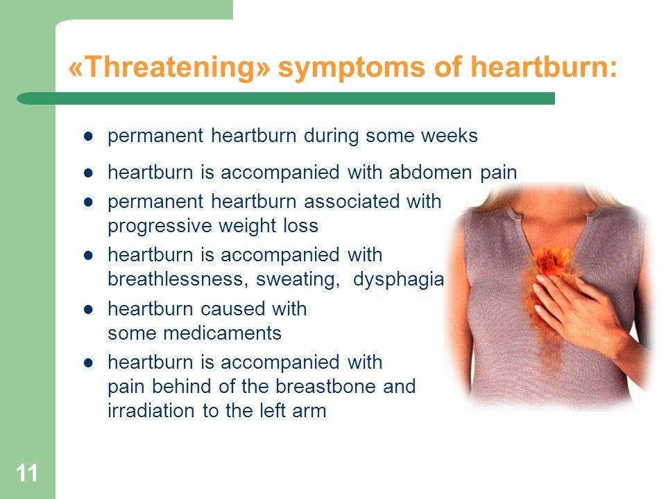 Heartburn Constipation Ppt Video Online Download
