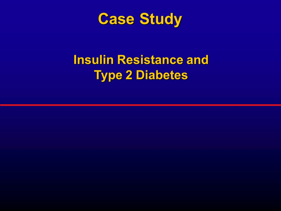 case study on diabetes management | diabetes🔥 | answer this here now management of diabetes case study,you want something special about diabetes⭐️⭐️⭐️⭐️⭐️ help today.