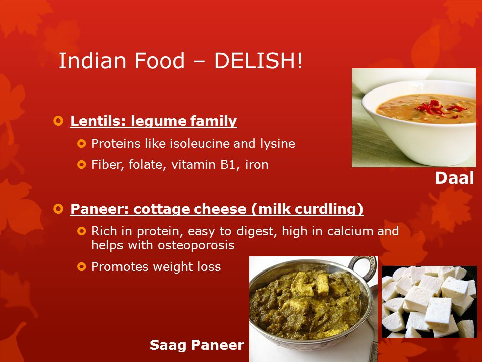 India health and culture ppt video online download 17 indian food forumfinder Images