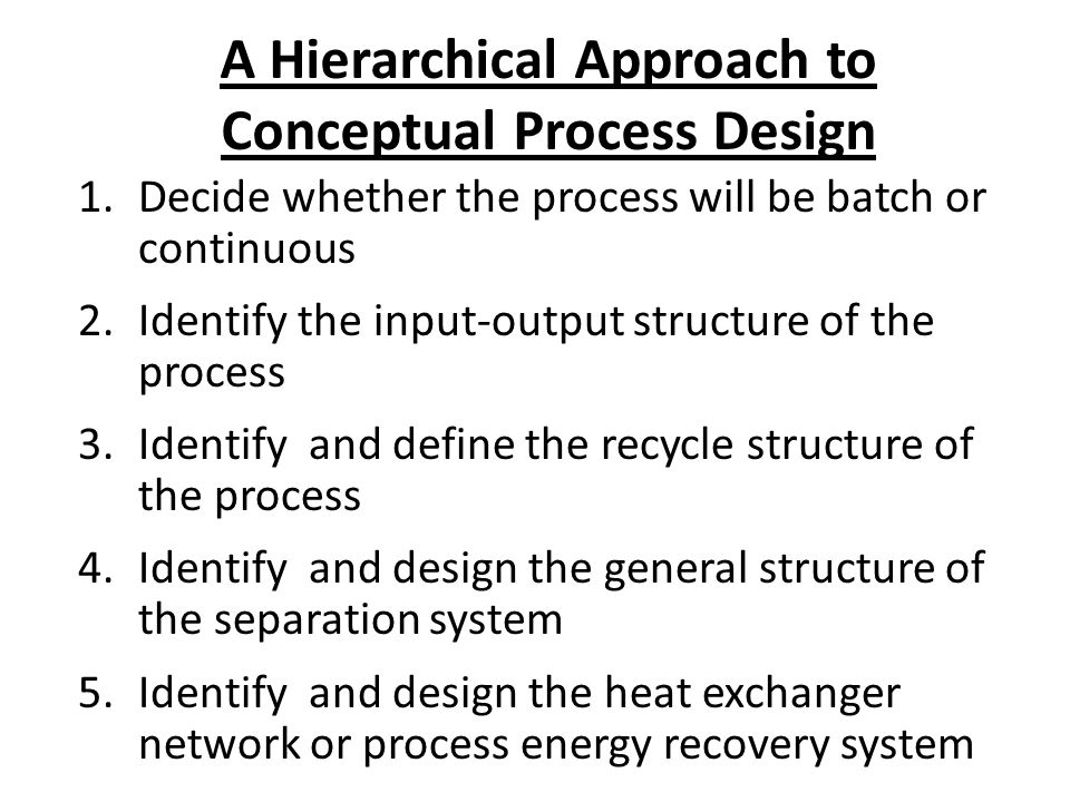generic approaches to service system design 2 product/service systems: a definition a definition of the main terms is essential in order to better define the cultural context for the design activity in this area.