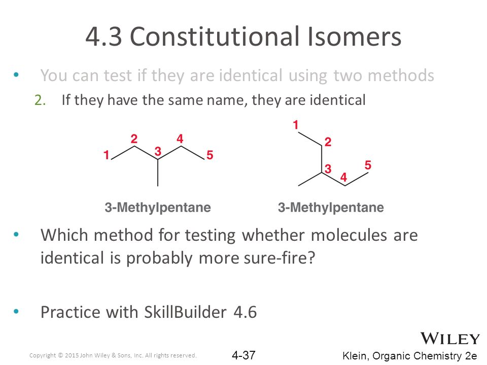 practice test questions organic chemistry alkanes Test: introduction to organic chemistry covers molecular orbital theory, acid and base strength, functional group classification, and nomenclature of alkanes and.