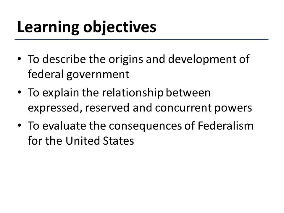 the origins and growth of power The development of careers, particularly at high managerial and  minds of  power figures the content of which, as well as their origins, are only dimly  perceived.