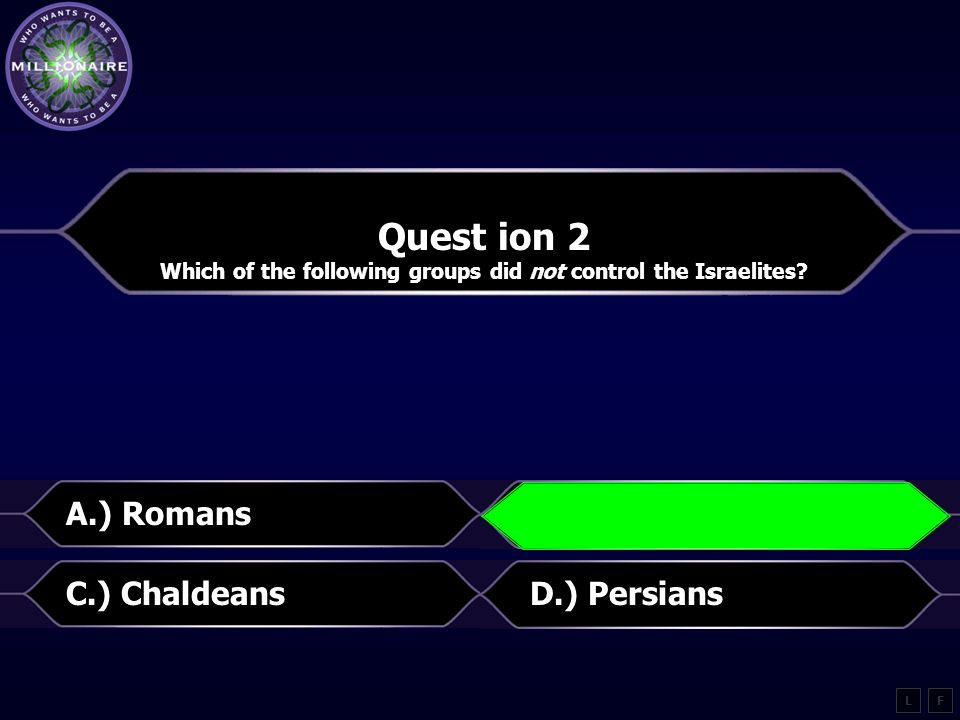 how did the romans obtain and control Best answer: how did the romans take control of italy b they defeated the etruscans that's the correct answer here jenn it is more complicated than that - it was step wise conquest of other non-romans living on the italian peninsula, but it's the only correct choice you have here.