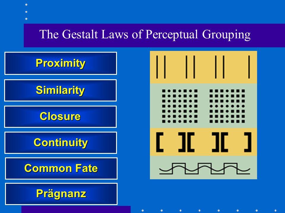 download meso optics foundations