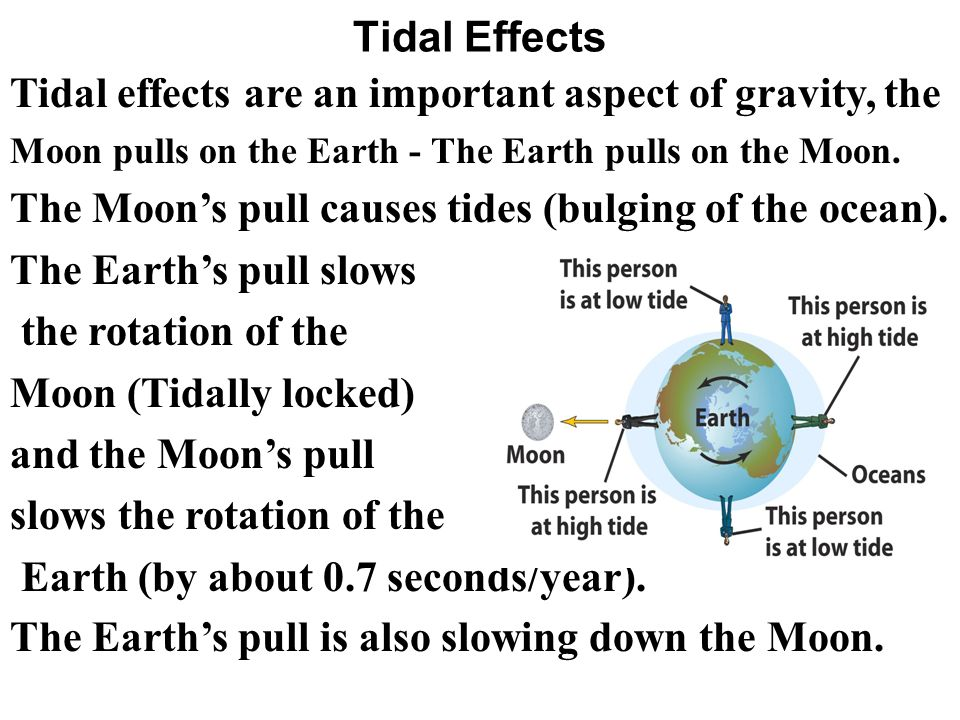 the moon s effect on tides I've written before about the effects of eclipses on tides and thus boaters, so for  the coming super blue blood moon, i promise to be brief in fact.