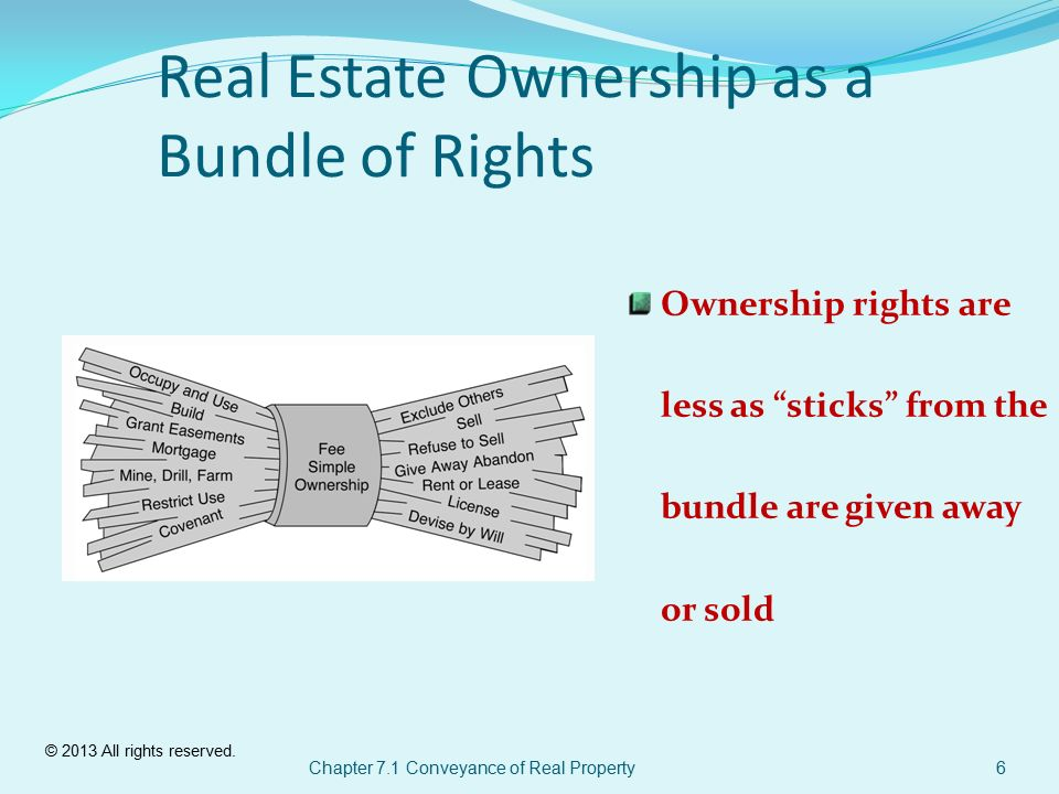 Real Property Act Adverse Possession